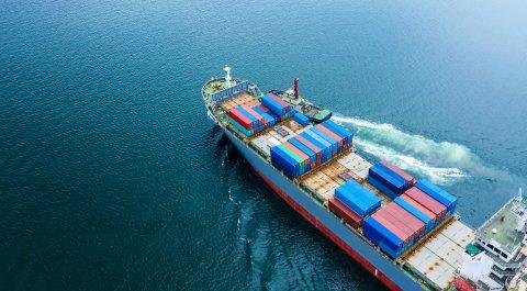 Mig-PLUS realiza exportação para outro continente