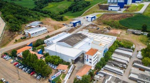 Mig-PLUS está entre as 10 melhores empresas do Brasil...