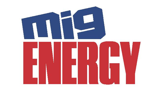 MIG ENERGY
