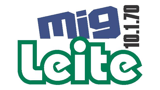 MIG LEITE 10-1-70