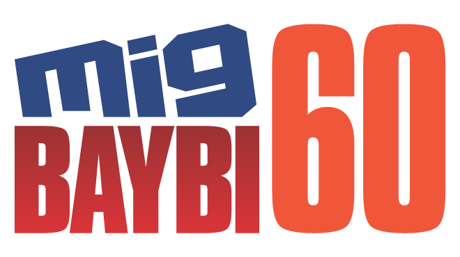 MIG BAYBI 60