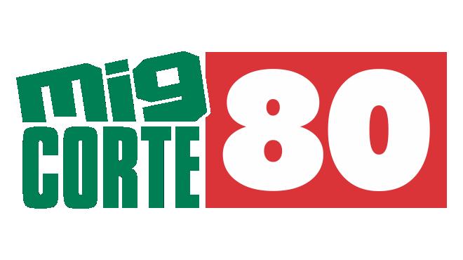 MIG CORTE 80
