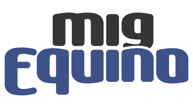 MIG EQUINO