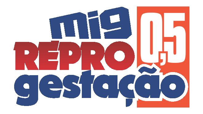 MIG REPRO GESTACAO 0,5%