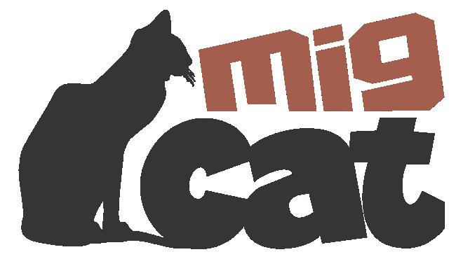 MIG CAT
