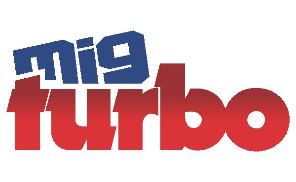 MIG TURBO