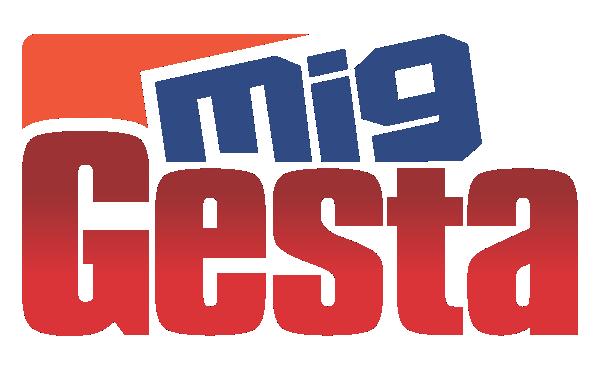MIG GESTA