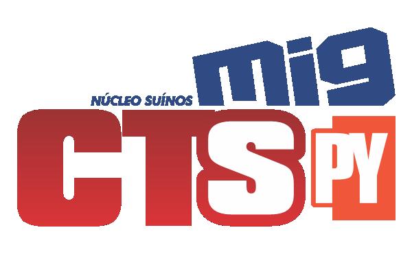 MIG CT S NUCLEO SUINOS PY 2X10KG - NUCLEO PARA SUINOS EM TERMINACAO
