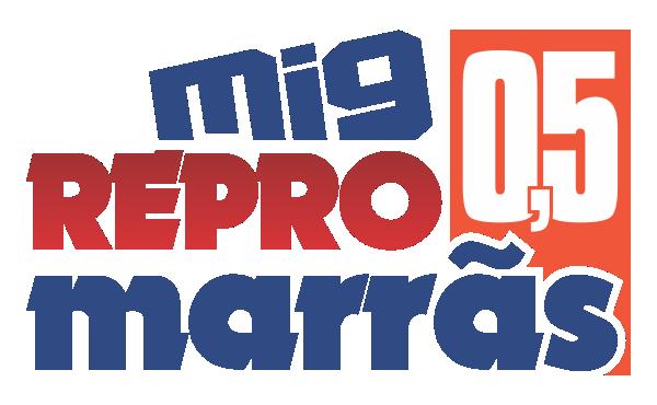 MIG REPRO MARRAS 0,5%