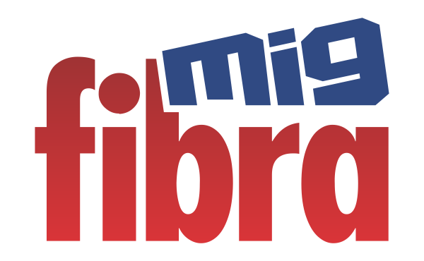 MIG FIBRA