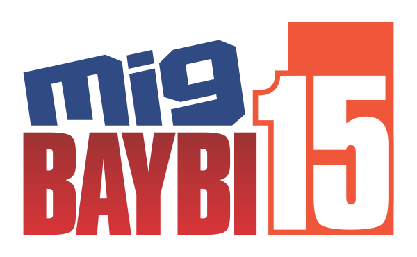 MIG BAYBI 15