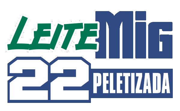 LEITEMIG 22P