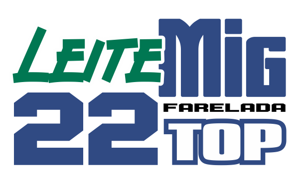 LEITEMIG TOP 22F