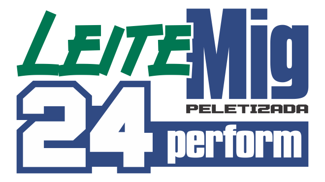 LEITEMIG PERFORM 24P