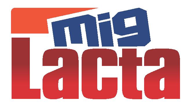 MIG LACTA