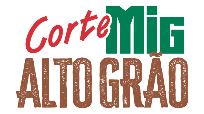 CORTEMIG ALTO GRAO P