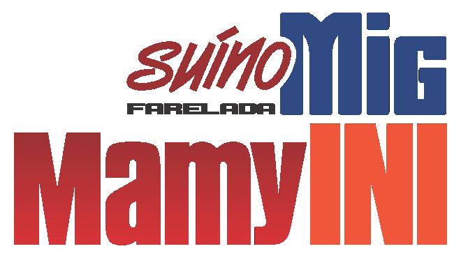 SUINOMIG MAMY INI