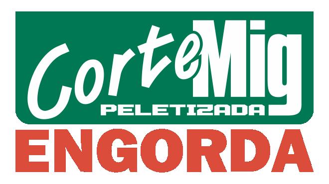 CORTEMIG ENGORDA P