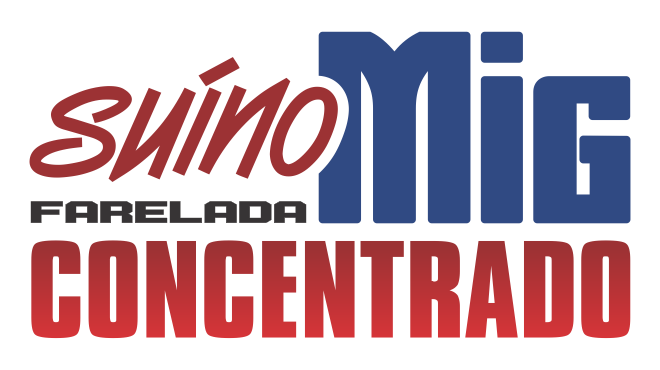 SUINOMIG CONCENTRADO F