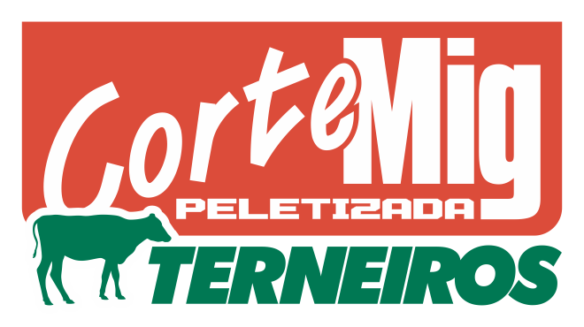 CORTEMIG TERNEIROS P