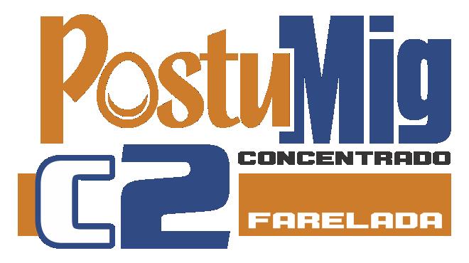 POSTUMIG C2 F