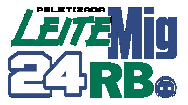 LEITEMIG RB 24P