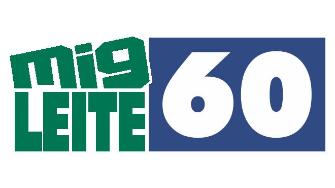 MIG LEITE 60