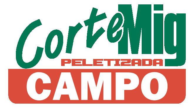 CORTEMIG CAMPO P
