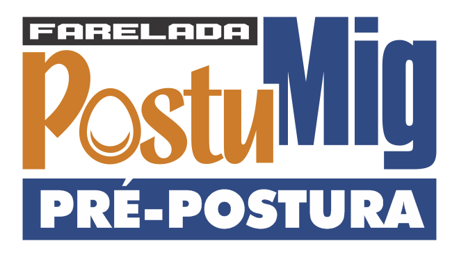 POSTUMIG PRE-POSTURA F