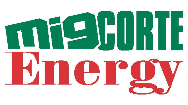 MIG CORTE ENERGY