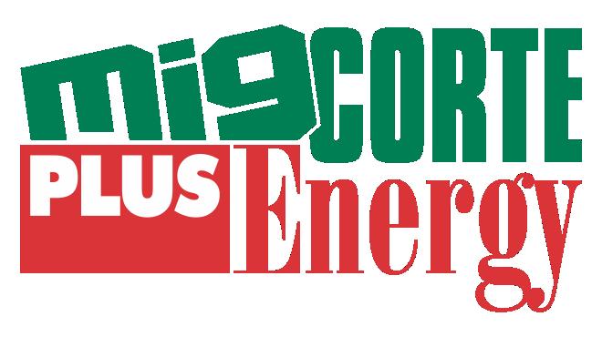 MIG CORTE ENERGY PLUS