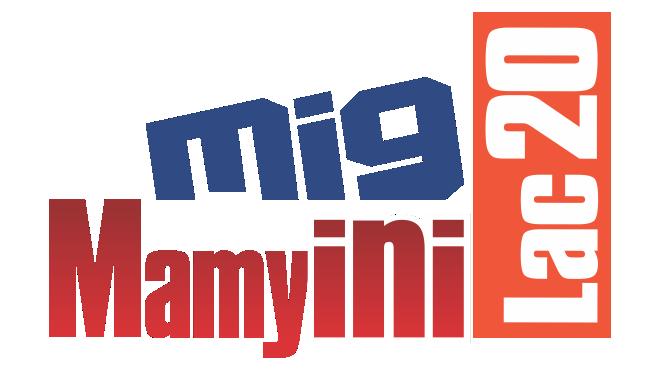 MIG MAMY INI LAC 20% 400KG