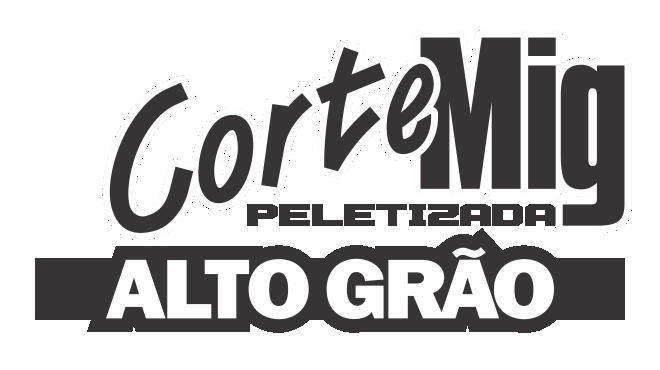 CORTEMIG ALTO GRAO SUPLEMENTO RUMINANTES 20KG EP