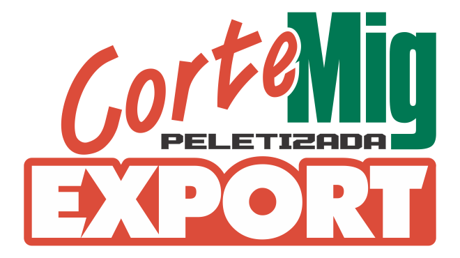 CORTEMIG EXPORT