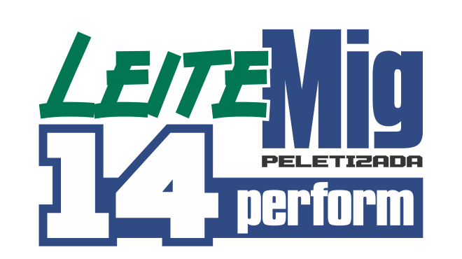 LEITEMIG PERFORM 14P